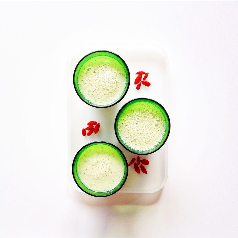 Yaourt-melon-kiwi-violette-goji