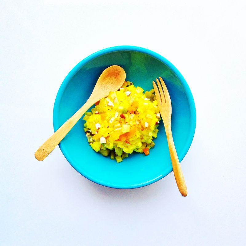 Risotto-curcuma-aandes-poivron-celeri
