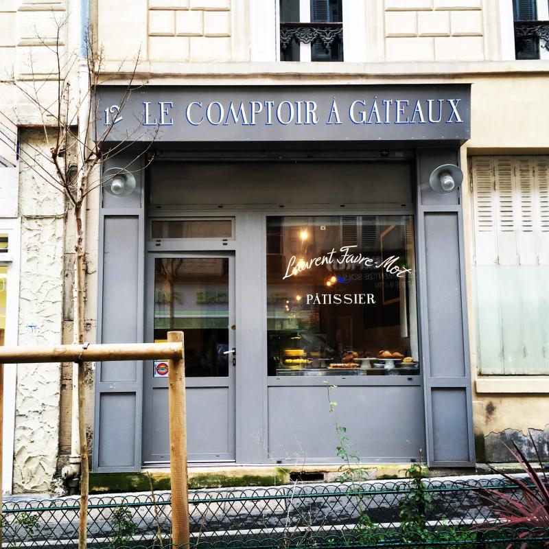 Le-comptoir-a-gateaux1