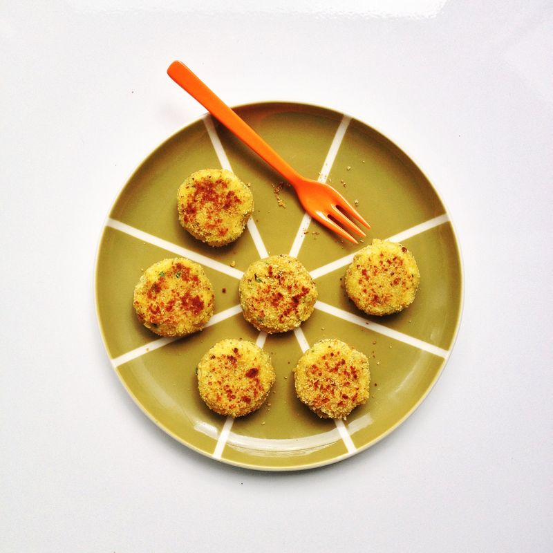 Nuggets-poisson-parmesan-noisette-orange