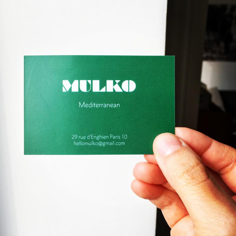 Mulko-01