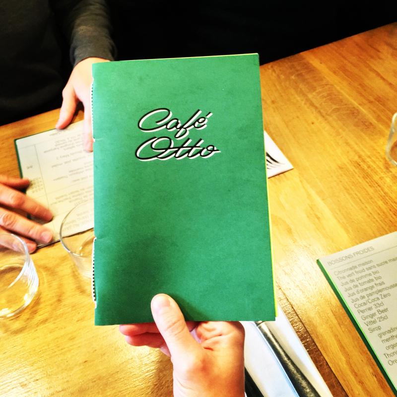 Cafe-otto1