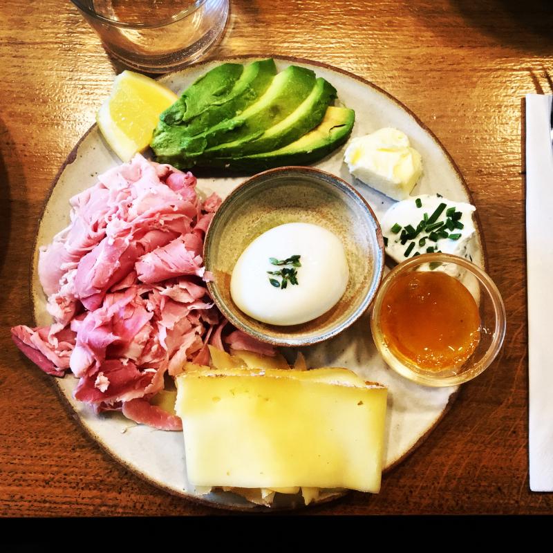 Cafe-otto2