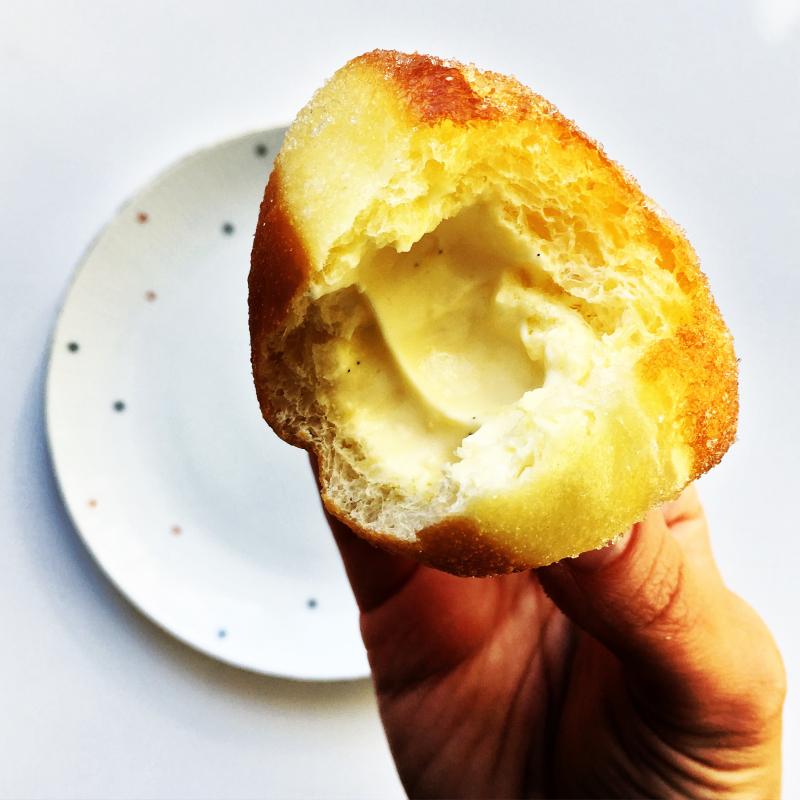 Mamiche-beignet-a-la-creme6