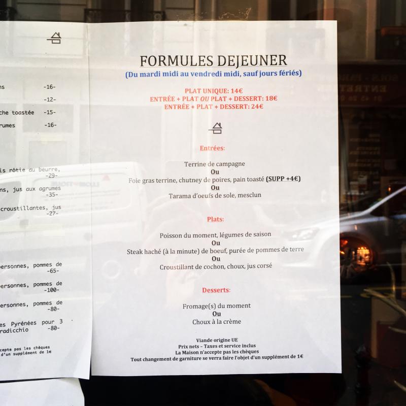 Comptoir-canailles5