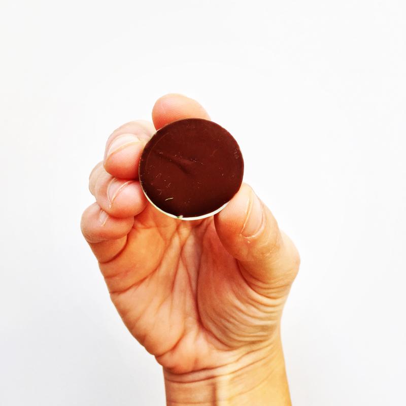 Chocolat-patrickroger-amazone5