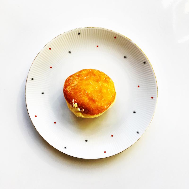 Mamiche-beignet-a-la-creme5