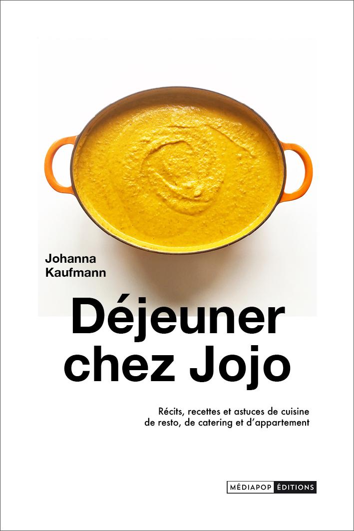 Déjeuner-chez-jojo_couv_web_encadre