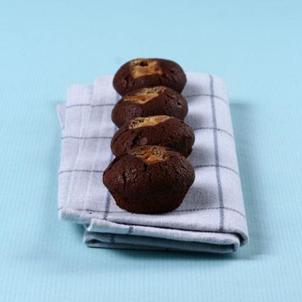 Bouches_au_chocolat