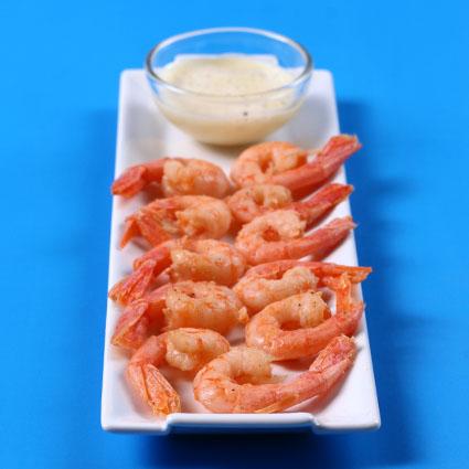 Crevettes_et_mayo