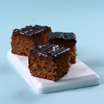 Brownies_crme_de_marrons