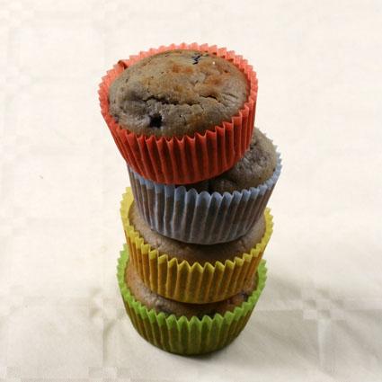 Muffins_myrtilles