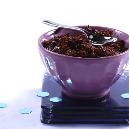 Mousse_choco_caf