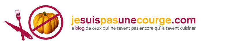 Logo_blog_2