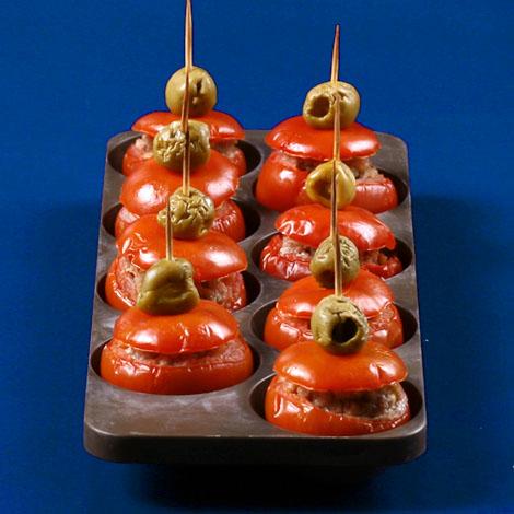 Tomates_farcies