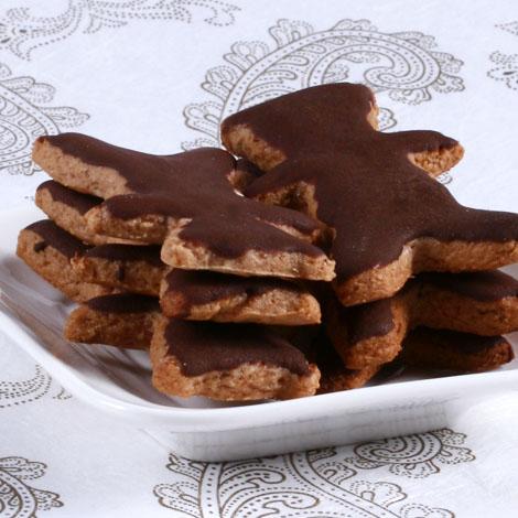 Oursons_au_chocolat